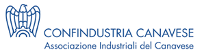 Confindustria Canavese