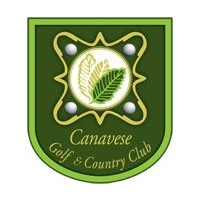 CANAVESE GOLF & COUNTRY CLUB  SPA