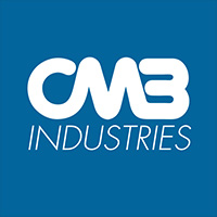 CMB INDUSTRIES SRL