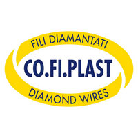CO. FI. PLAST.  SRL