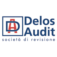 DELOS AUDIT SRL