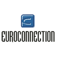 EUROCONNECTION SRL