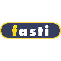 FASTI INDUSTRIALE SPA