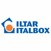 I.L.T.A.R. - ITALBOX INDUSTRIE RIUNITE SPA