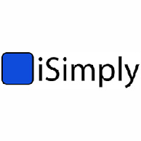 ISIMPLY LEARNING SRL