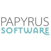 ISIS PAPYRUS ITALY  SRL
