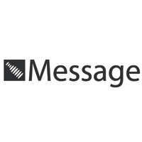 MESSAGE SPA