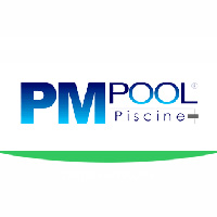 PM GROUP SRL