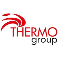 THERMOASSIST SRL