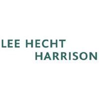 LEE HECHT HARRISON SRL
