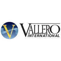 VALLERO INTERNATIONAL SRL