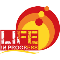 LIFE IN PROGRESS di E.Marra