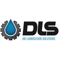 DIE LUBRICATION SOLUTIONS SRL