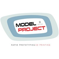 MODEL PROJECT MP SRL