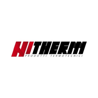 HITHERM SRL