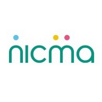 NICMA & PARTNERS SPA
