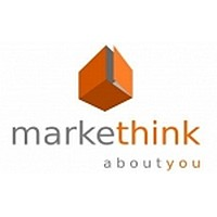 MARKETHINK DI ROMEO EDOARDO