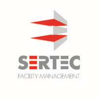 SERTEC FACILITY MANAGEMENT SRL