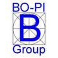 BO-PI GROUP SRL