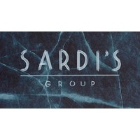 SARDI'S GROUP SRL