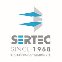 SERTEC ENGINEERING CONSULTING SRL