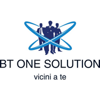 BT ONE SOLUTION SRLS