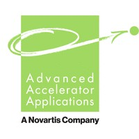 ADVANCED ACCELERATOR APPLICATIONS SRL